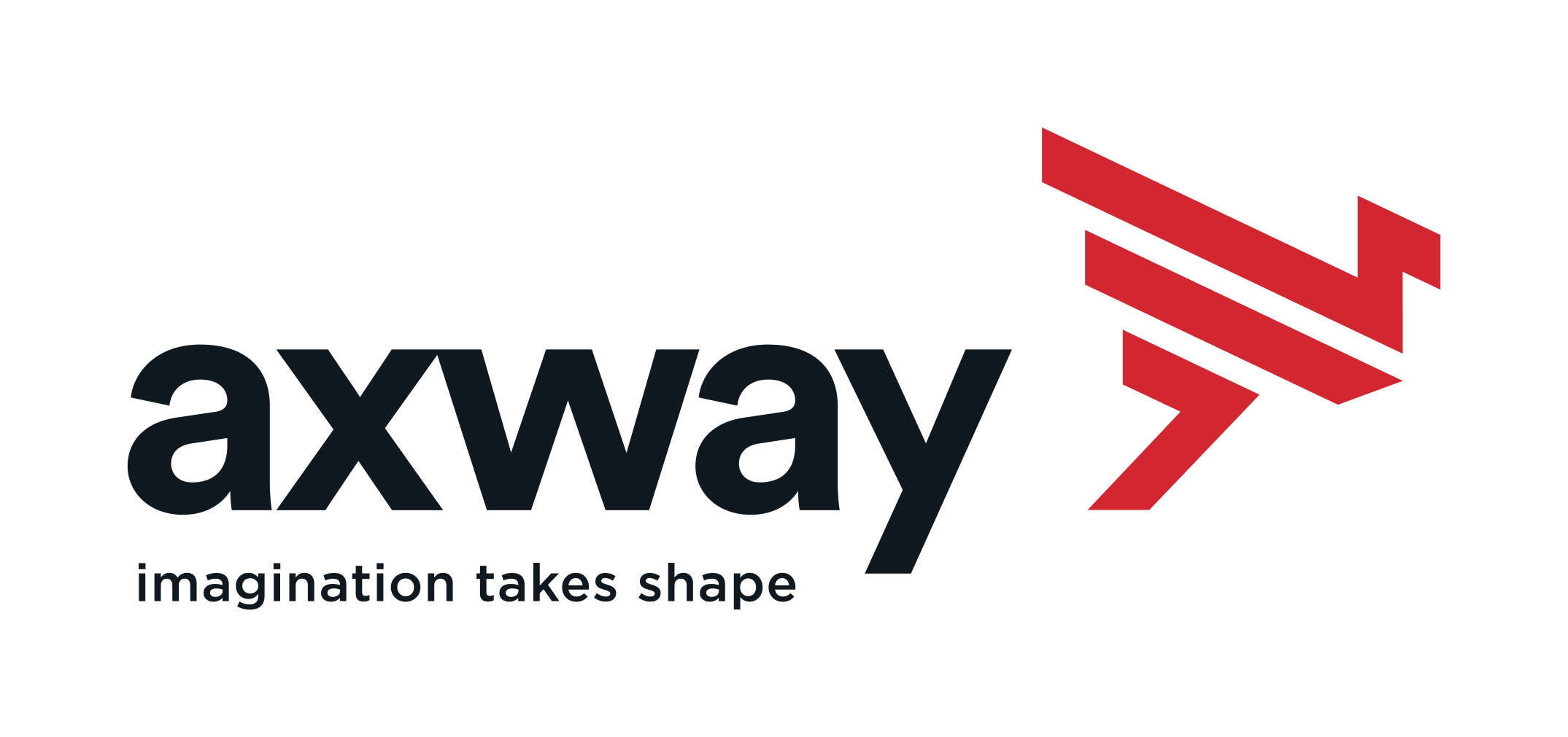 Tech a way | Axway Picture