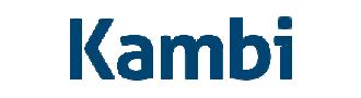 Kambi Logo