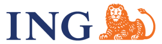 ING Tech Romania Logo