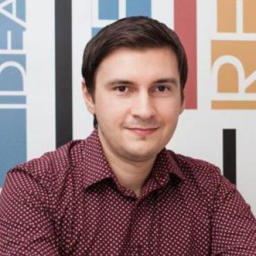 GEORGIAN MICSA