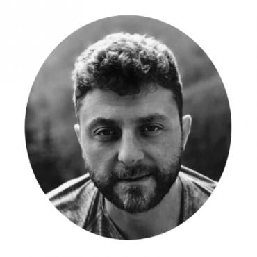 Valentin Ioniță