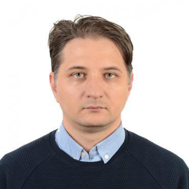 Filip Brenciu