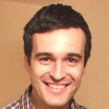 Victor Rentea