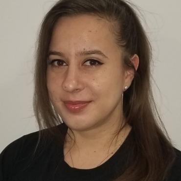 Ruxandra-Maria Naita
