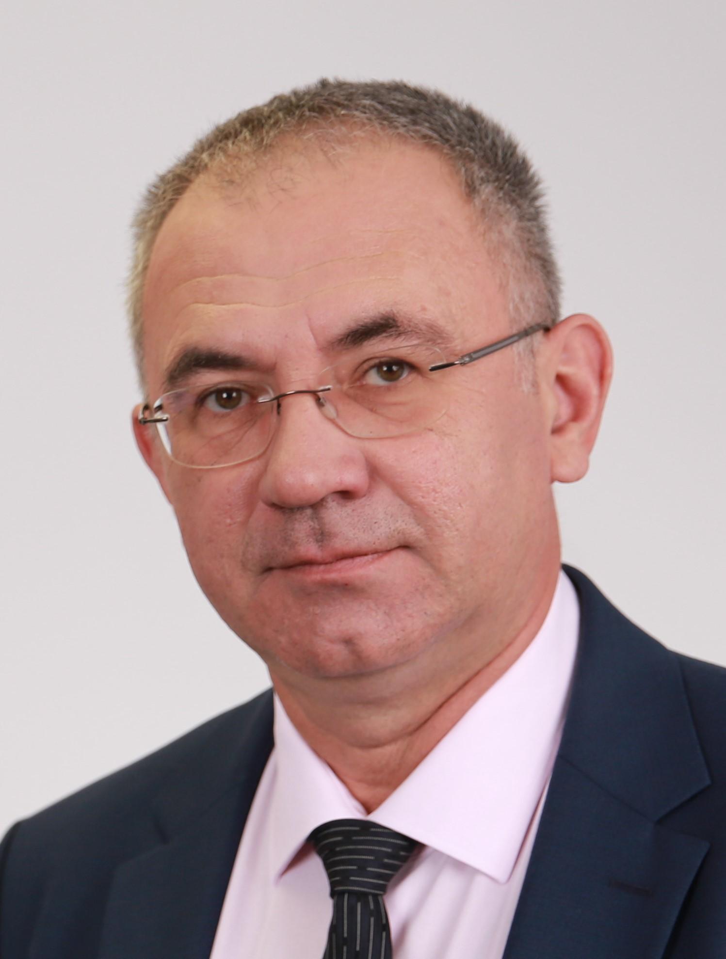Codrut Savulescu