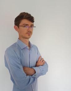 Alexandru Tiganasu